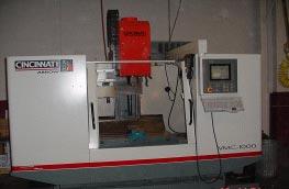 van dorn injection molding machine manual